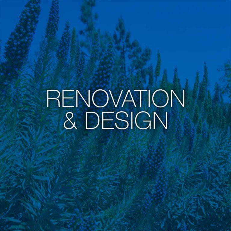 renovation-design
