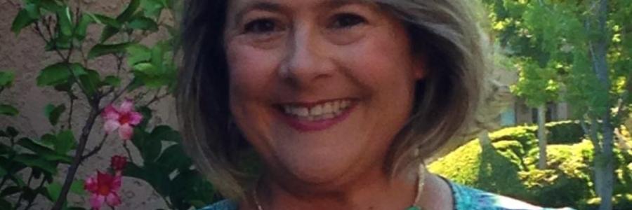 Meet Lauren Howell, Director of Employee Development