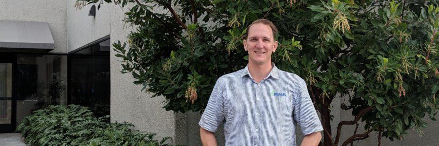 Bemus Landscape Announces New Vice President of Tree Care